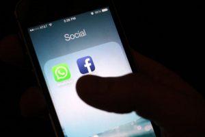 72% de usuarios registrados que ingresan a la app al día. Foto:Vía Tumblr.com. Imagen Por: