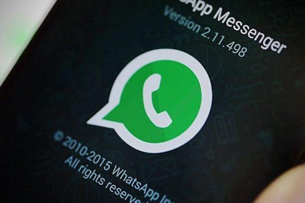 700 millones, las fotos que se comparten cada día en la app. Foto:Vía Tumblr.com. Imagen Por: