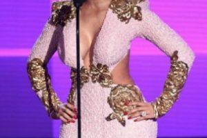 Nicki Minaj Foto:Getty Images. Imagen Por: