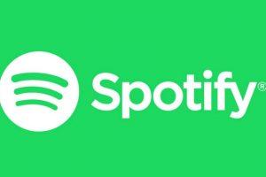 A continuación les mostramos los artistas más escuchados en Spotify. Foto:Spotify. Imagen Por: