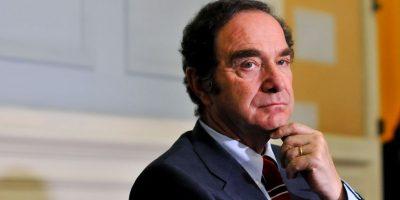 """Senador Larraín: es una """"señal importante"""" aprobación del control de identidad preventivo"""