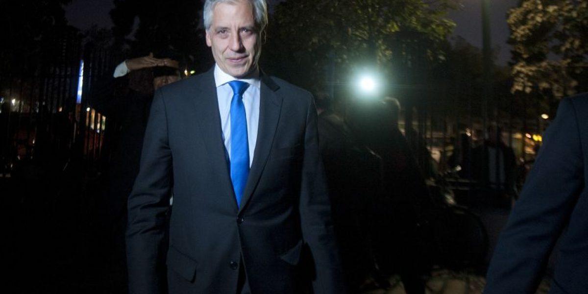 Vicepresidente de Bolivia acusó a Chile de bloquear su presidencia del Celac
