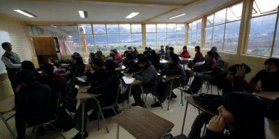 Gobierno confirma envío de proyecto para cumplir con bono de retiro para profesores