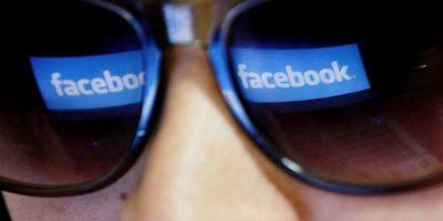 Arica: víctima de asalto no descansó hasta encontrar al ladrón por Facebook