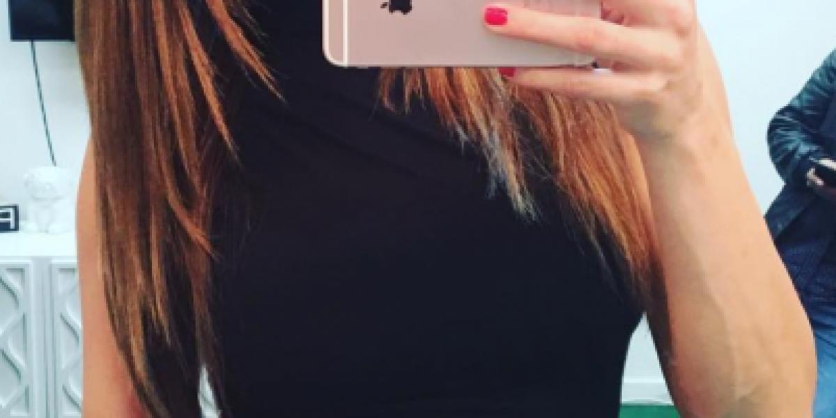 WWE: Nikki Bella, excampeona de las divas, se somete a cirugía de cuello