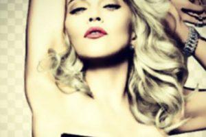 2014 Foto:Madonna.com. Imagen Por: