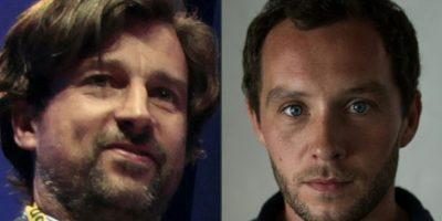 Un periodista francés y un fotógrafo británico detenidos en Burundi