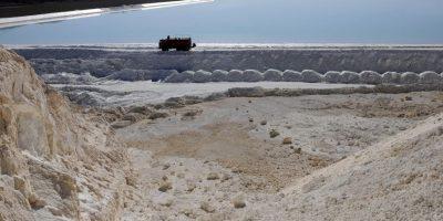 Bolivia se mostró a favor de trabajar con Chile y Argentina para influir en mercado del litio