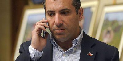 Corte Suprema rechaza desafuero del diputado Hasbún tras querella de familia Avilés