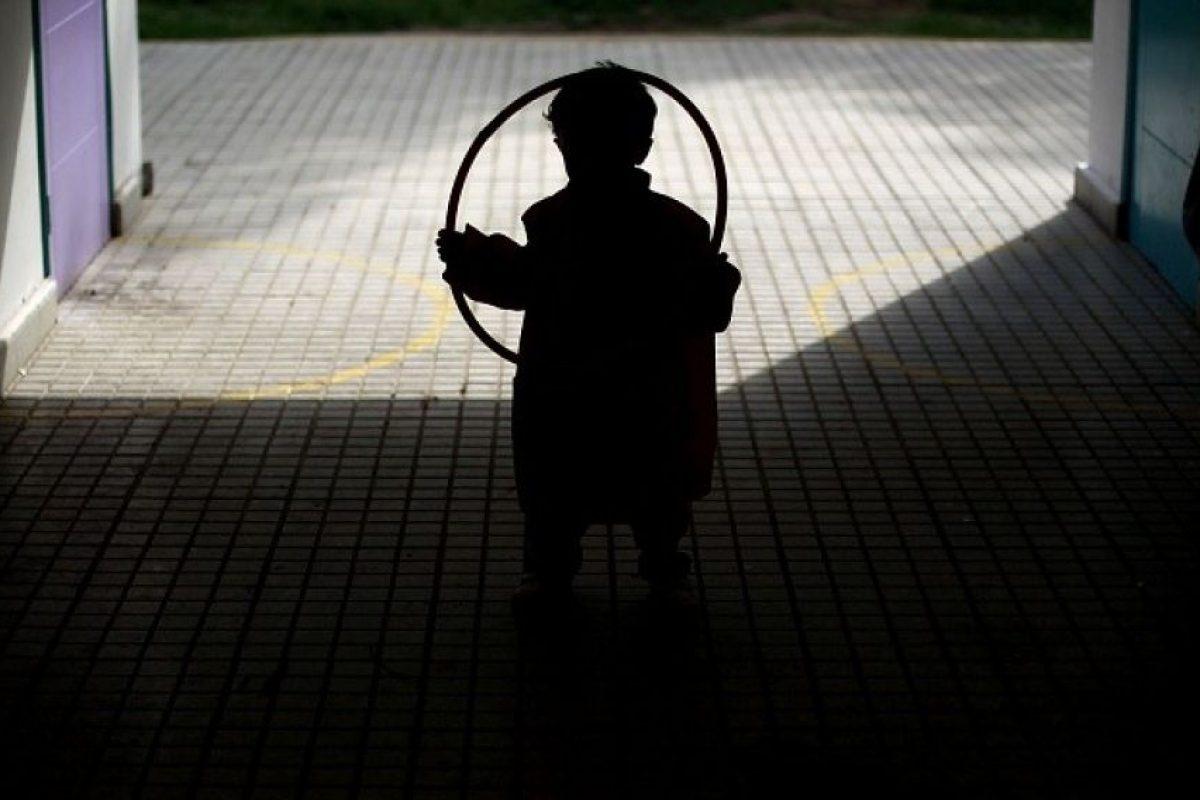 Foto: Agencia Uno.  Imagen Por: