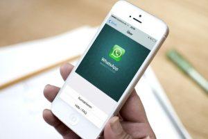 Ahora pueden saber quién quiere espiar su WhatsApp. Foto:Vía Tumblr.com. Imagen Por: