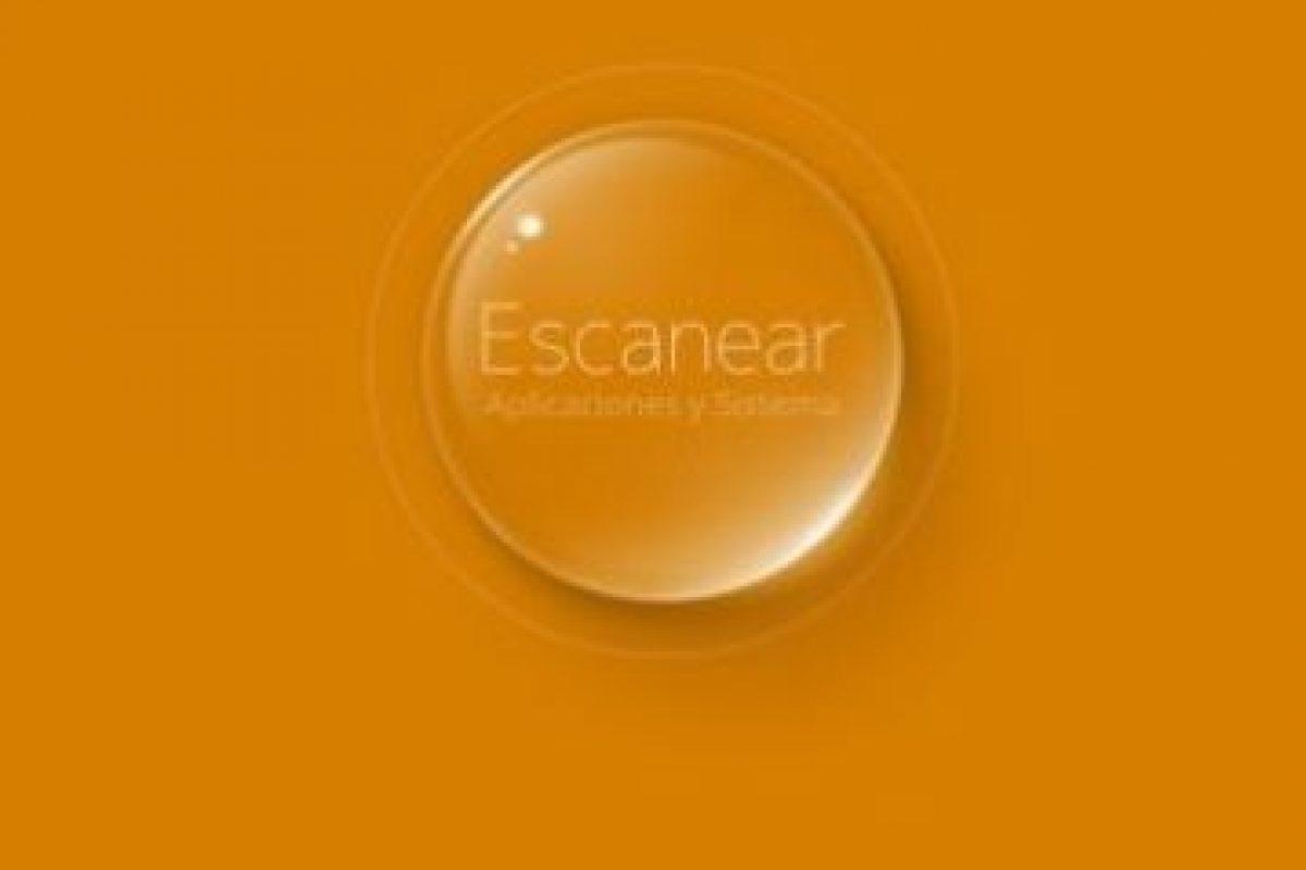 Bloquea aplicaciones y contactos. Foto:Cheetah Mobile (AntiVirus & AppLock). Imagen Por: