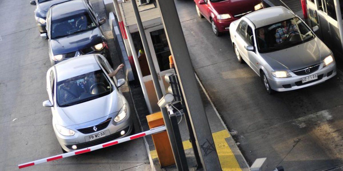 Cambio de veraneantes: ya van 16 víctimas fatales por accidentes de tránsito