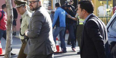 Fiscal del caso Caval y rol de Sebastián Dávalos:
