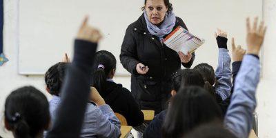¿Qué cambios trae para los profesores la aprobación de la Carrera Docente?