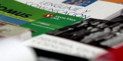 Publican instructivo que impide sancionar a estudiantes por no tener textos escolares