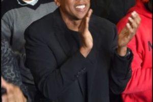 El esposo de Beyoncé fue demando por un joven de 21 años que presume ser su hijo Foto:Getty Images. Imagen Por: