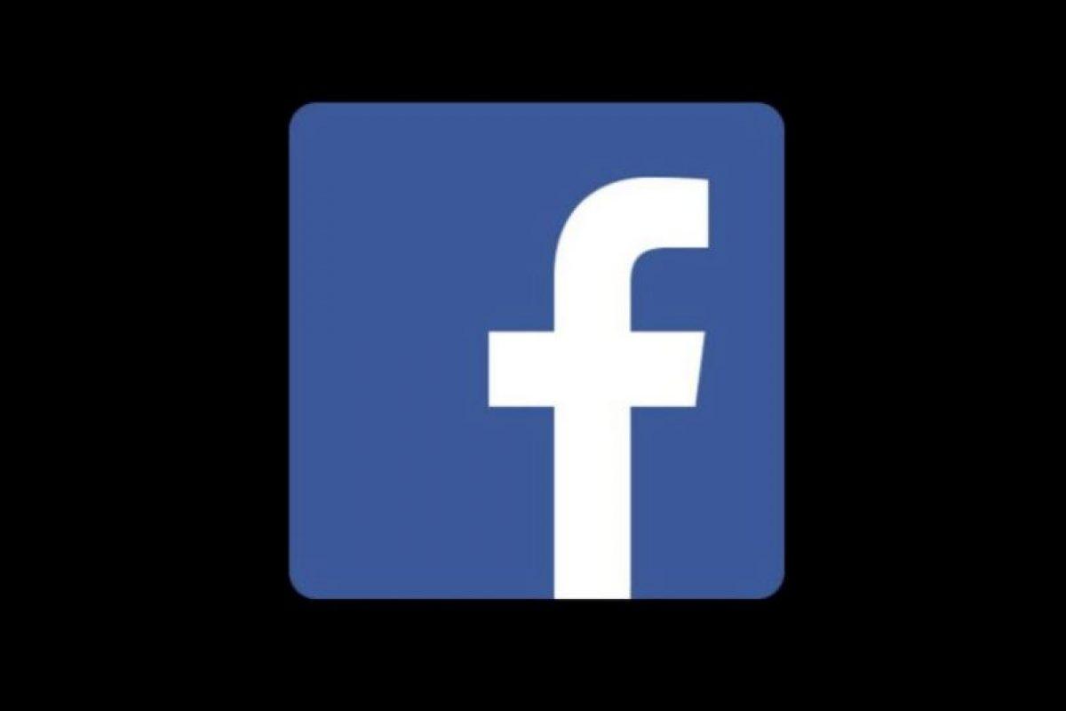 7- Leer posts de Facebook. Es más fácil recordar las cosas que leemos en esta red social. Foto:Vía Tumblr.com. Imagen Por: