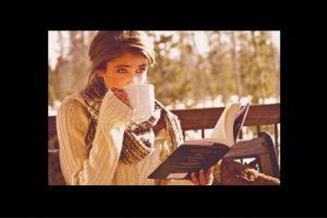 10- Pasar tiempo en silencio. Cuando no hacemos nada, el cerebro perfecciona sus funciones. Foto:Vía Tumblr.com. Imagen Por: