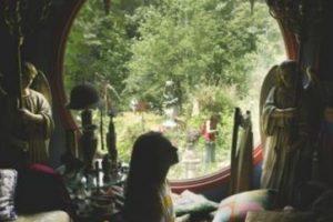 14- Meditar. Expertos recomiendan cuatro sesiones de 20 minutos para regenerar las funciones cognitivas. Foto:Vía Tumblr.com. Imagen Por:
