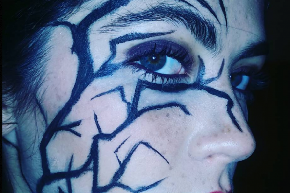 . Imagen Por: vía Instagram/isabellefur