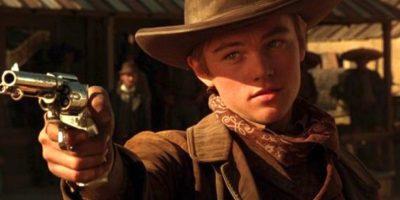 . Imagen Por: Vía imbd.com