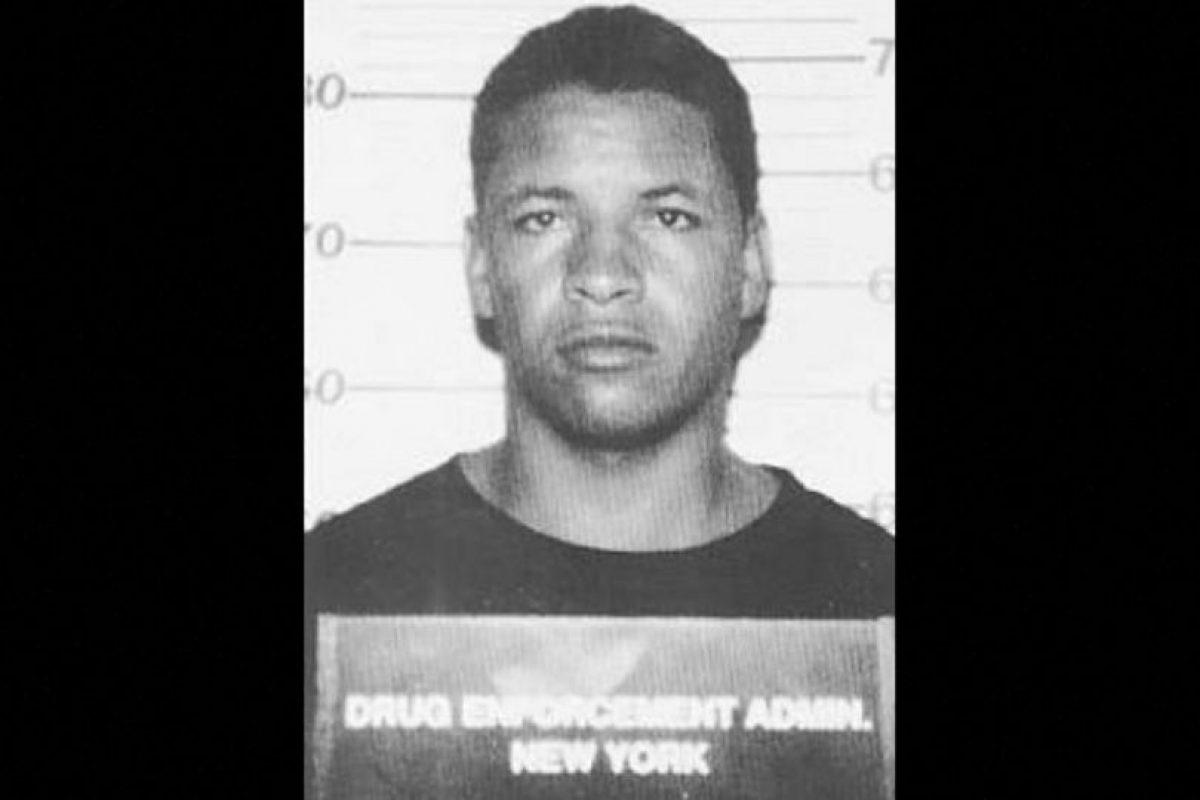 Aunque testigos afirman lo contrario, por eso fue condenado a 10 cadenas perpetuas. Foto:Vía Wikipedia. Imagen Por: