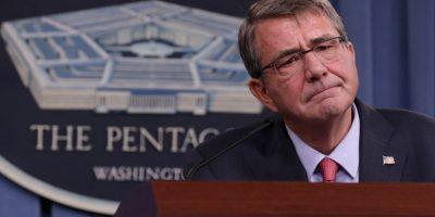EEUU reforzará sus posiciones militares en Europa y Medio Oriente