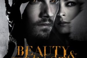 """Beauty & The Beast"" – Temporada 3 ya disponible. Foto: Vía Netflix. Imagen Por:"