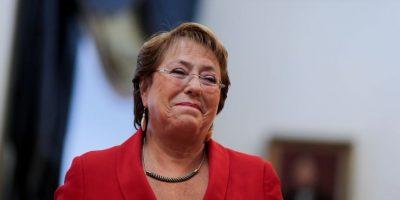 Presidenta Bachelet inicia sus vacaciones este martes en el Lago Caburgua