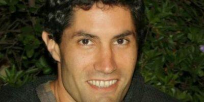 Kurt Martinson: hallan reveladora pista y Carabineros elaborará nuevo informe