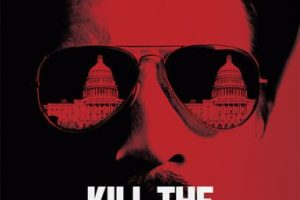 """Kill The Messenger"" – Ya disponible. Foto: Vía Netflix. Imagen Por:"