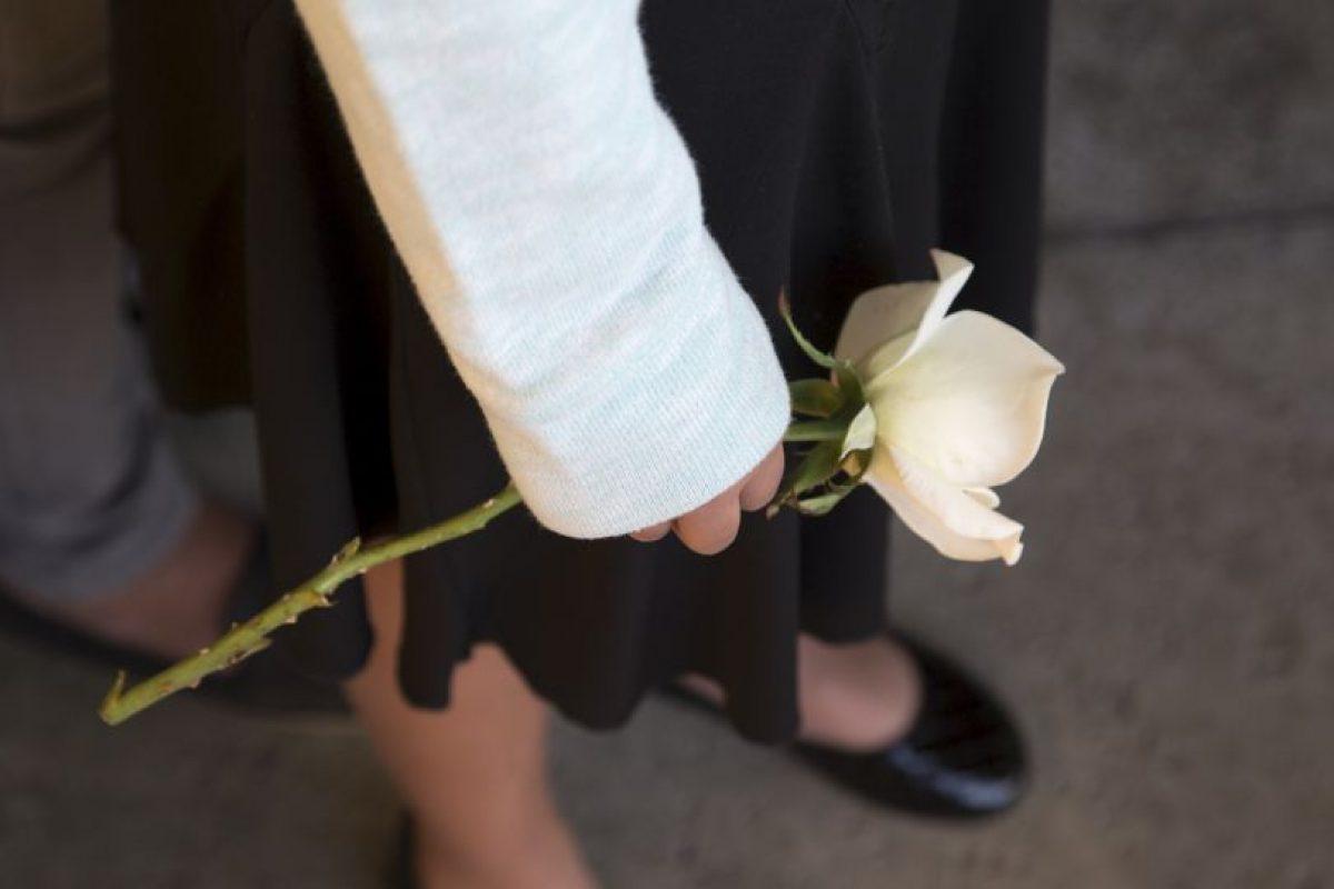 Entre los actos que se consideran parte de la violencia de género están aquellos que causan sufrimiento o daño, amenazas o privación de libertades. Foto:Getty Images. Imagen Por: