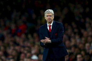 11.3 millones de euros al año es lo que gana el entrenador del Arsenal. Foto:Getty Images. Imagen Por: