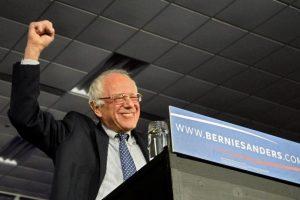 El senador Ted Cruz Foto:EFE. Imagen Por: