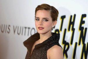 """""""Si yo hubiese sido una princesa, definitivamente hubiera sido una princesa guerrera"""". F Foto:Getty Images. Imagen Por:"""