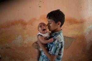 6. ¿Se puede prevenir? Foto:vía AFP. Imagen Por: