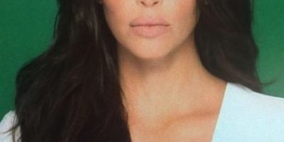 ¿Cuál es la doble de Kim Kardashian que más se parece?