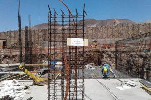 Foto:Reproducción portal El nortero. Imagen Por:
