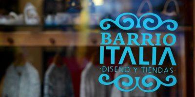 Movilh denuncia a café de Barrio Italia por excluir de sus promociones a parejas del mismo sexo
