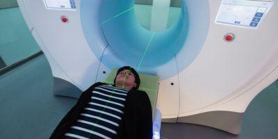 Día Mundial contra el Cáncer: conoce los nuevos tratamientos en la lucha contra esta enfermedad