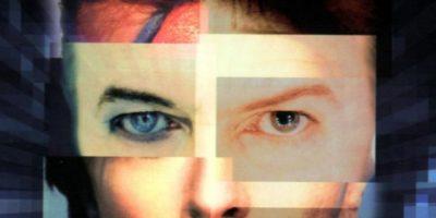 David Bowie dejó herencia tan grande que le tocó hasta a la niñera