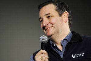 Fue senador de los Estados Unidos desde 2013. Foto:AP. Imagen Por: