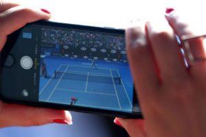 Juegos gratis de deportes para su smartphone. Foto:Getty Images. Imagen Por: