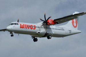 Wings Air Foto:Wikipedia Commons. Imagen Por: