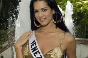 Monica Spear. La actriz, modelo y reina de belleza venezolana que fue asesinada el pasado 6 de enero de 2014 junto con su esposo durante un asalto en una carretera de ese país. Foto:Getty Images. Imagen Por: