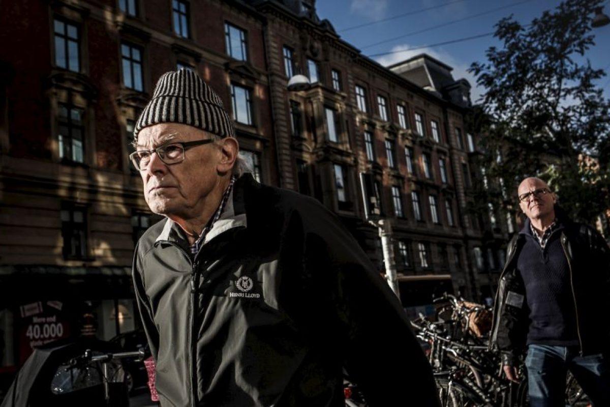 1. Dinamarca Foto:Flickr. Imagen Por: