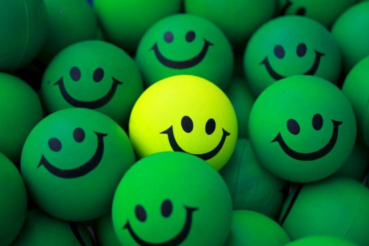 Los 20 países más felices del mundo. Foto:Flickr.com. Imagen Por: