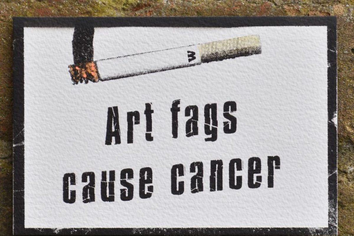 Muchos cánceres forman tumores sólidos, los cuales son masas de tejido. Foto:Flickr. Imagen Por: