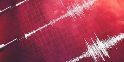 Sismo de mediana intensidad afectó a dos regiones del país